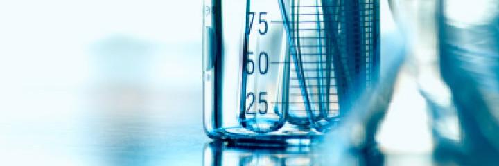 水中の有機物を効率的に除去するオーガニック・スカベンジャー樹脂のご紹介