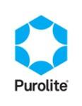 米ピュロライト、医薬品原薬およびライフサイエンス製品の需要拡大に対応するため米国に新工場を建設
