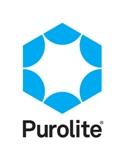 ピュロライト、イオン交換樹脂の値上げを発表