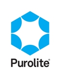 purolite_stacked_logo_WEB