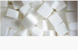 糖類・甘味剤・有機酸