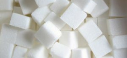 sugar-sweeteners