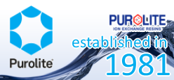 purolite-group