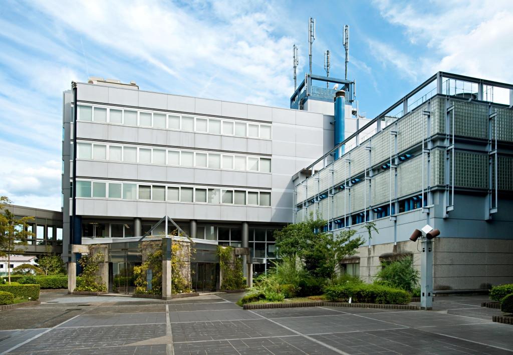KyotoLab