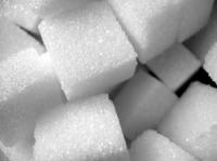 意外と知らない●砂糖を作るために活躍するイオン交換樹脂