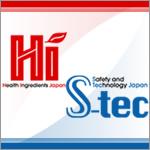 hi-stec_150