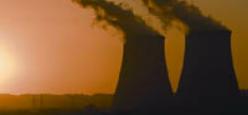 原子力発電所向けイオン交換樹脂