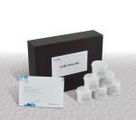 新製品 リパーゼ固定済み樹脂サンプルキットのご紹介