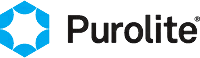 ピュロライト株式会社