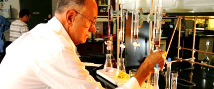 意外と知らない●イオン交換樹脂の性能指標と試験方法